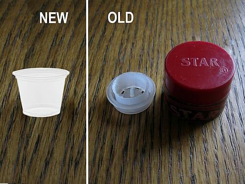 2012-04-28-Plastic-Trash