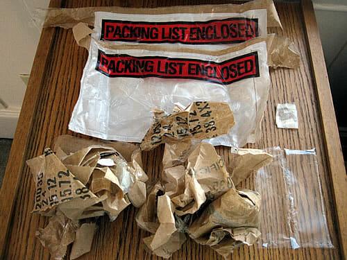 2012-05-26-Plastic-Trash