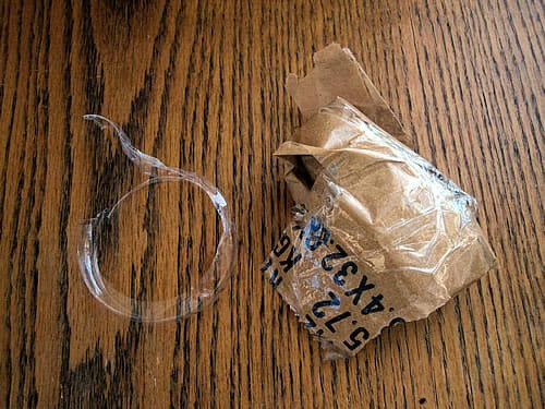 2012-06-09-Plastic-Trash