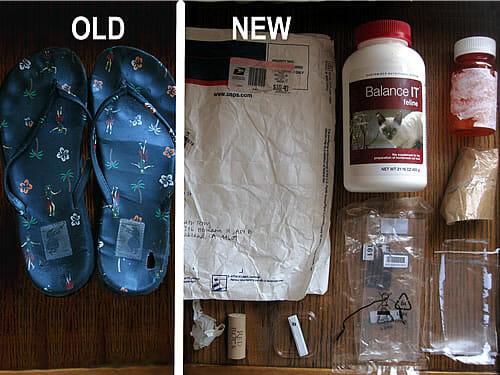 2012-07-07-Plastic-Trash