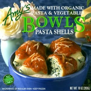 amys_pasta_shells