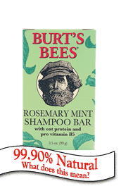 burts_bees_shampoo_bar