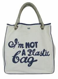 imnotaplasticbag