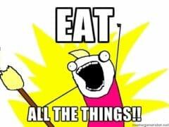 eat-meme