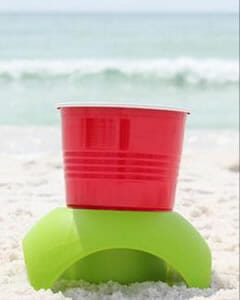 Turtleback-cup-holder-02