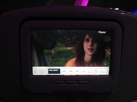 Virgin-America-movie