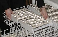 communion-cup-washer-racks