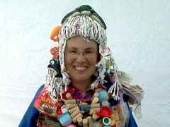 2013-04-20-Earth-Day-SF-wig
