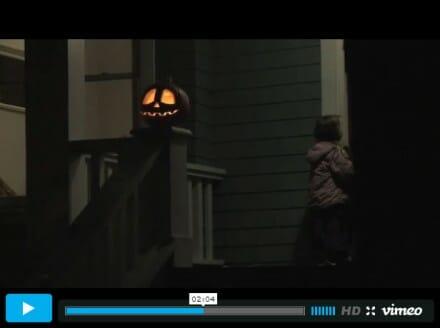 taina-halloween