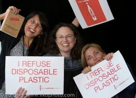 Think-Beyond-Plastics-002