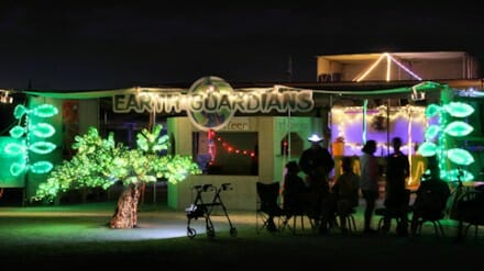 Earth-Guardians-camp-2012