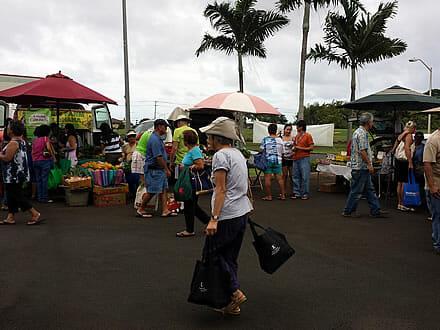 farmers-market-04
