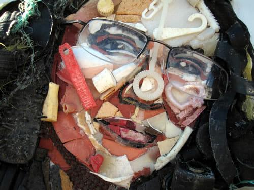 tess-felix-plastic-portraits-07