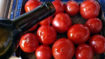 tomato-sauce-02