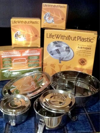 Life-Without-Plastic-lunch-containers