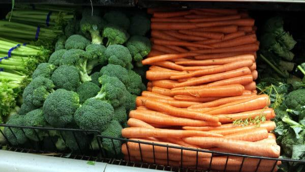 Plastic-Free-Produce-20151025_153053