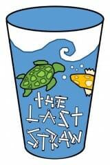 The-Last-Straw-Community-Toolkit-Logo