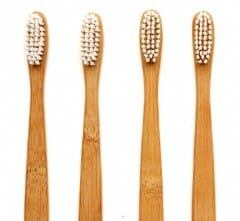 bamboo-toothbrushes