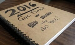 secondhand-notebook-featured