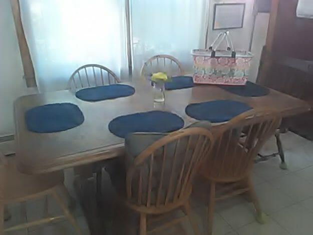 dining-room-table-from-transfer-station