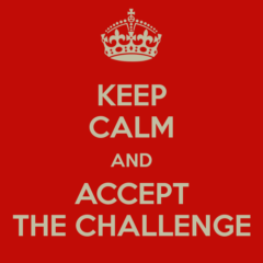 keep-calm-and-accept-the-challenge-41