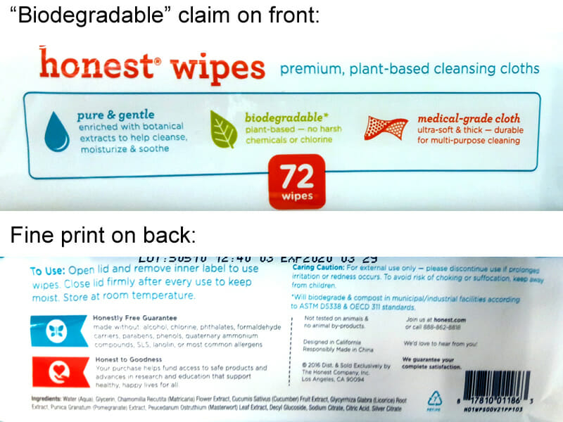 https://myplasticfreelife-com.exactdn.com/wp-content/uploads/2018/01/Honest-Wipes-biodegradable-claim.jpg