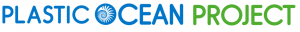 Plastic Ocean Project logo