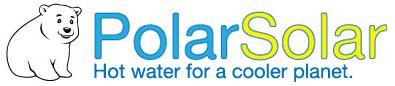 PolarSolar