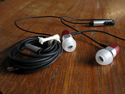 thinksound headphones